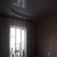 фото 3комн. квартира Балей 3-й пер. 40 лет октября, 9